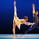 South Okanagan to see rising stars from The National Ballet of Canada