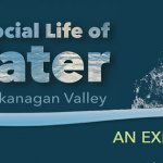Okanagan resident receives grant for water exhibition