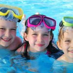 Kelowna Y offers summer tips for healthy, active kids