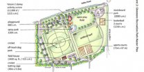 View plans for new Kelowna park
