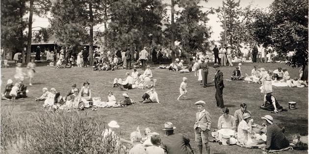 Summerland-Ornamental-Gardens-vintage-historic
