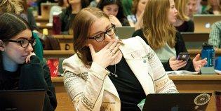 UBCO-liars-study-classroom-student