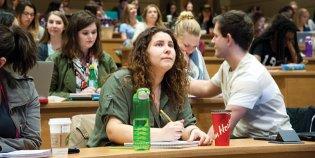 UBCO-student-lie-detector-study