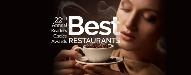 Best-Restaurants-2016-h