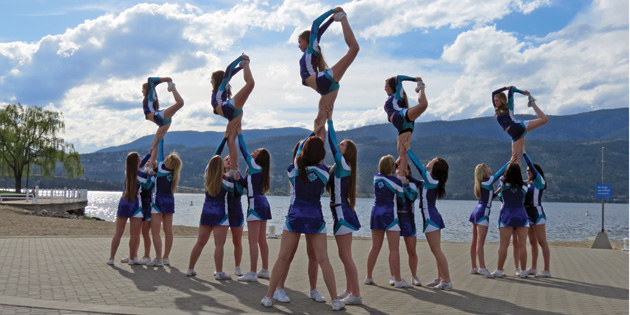 Firestorm-cheerleading-cheerleaders-okanagan