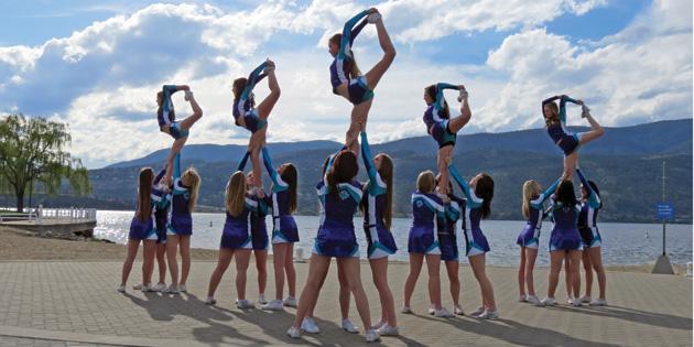 Firestorm-cheerleading-cheerleaders-okanagan