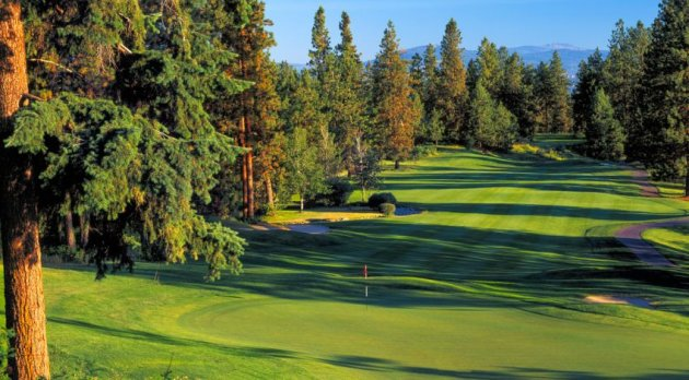 Gallaghers-Canyon-Golf