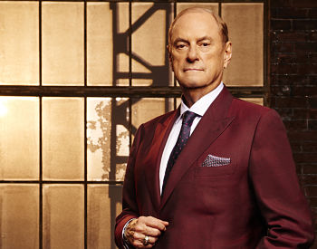 Jim- Treliving - invest in Okanagan