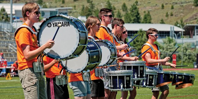 KISSM-Kamloops-summer-school-music-drums