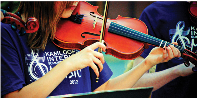 KISSM-Kamloops-summer-school-music-violin