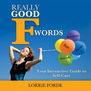 Really-Good-F-Words-cover-Lorrie-Forde