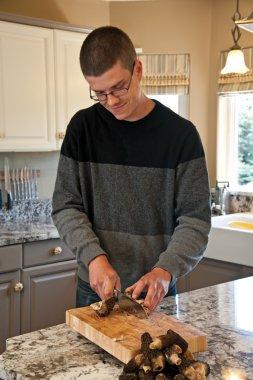 Scott-Moran-forage-kitchen