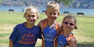 Tripower-triathlon-camp-kids-okanagan