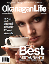 okanagan-life-june-best-restaurants-2016