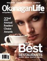 okanagan-life-june-best-restaurants-2016
