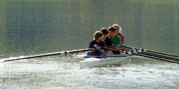 rowing-camp-swan-lake
