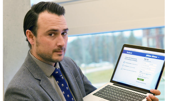 Manipulators less convincing online than in person, UBC research shows