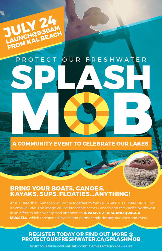 Splash Mob Poster_opt