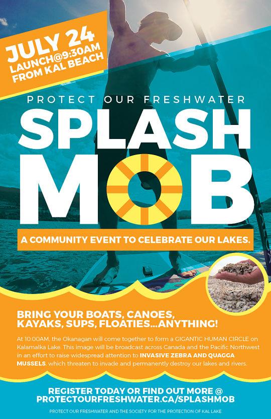 Splash Mob Poster_opt
