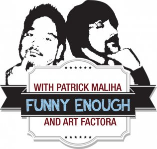 funny_enough