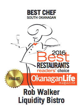 rob-walker-best-chef-liquidity-bistro
