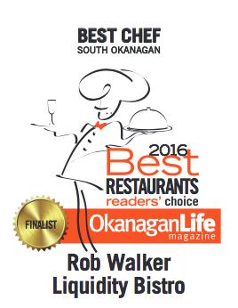 rob-walker-best-chef-liquidity-bistro