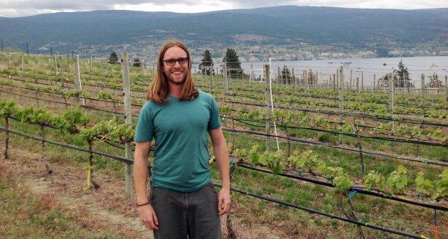 soil-wine-okanagan-ubc