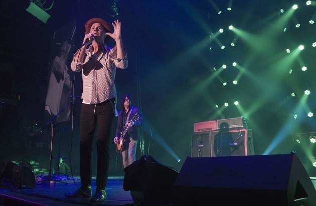 the-tragically-hip-penticton