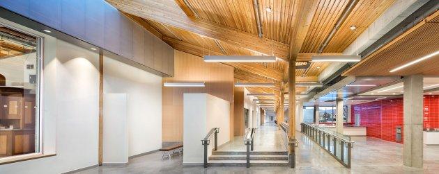 Okanagan-interior-corridor-02-skilled-trades-education