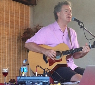 Paul Byrne-music-winery-sm