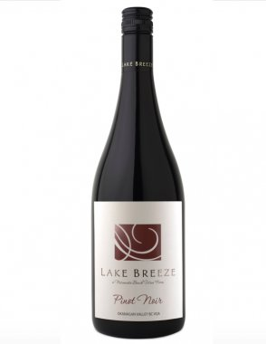 Pinot-Noir-Lake-Breeze