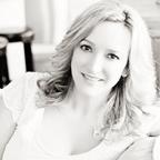 Shannon Linden
