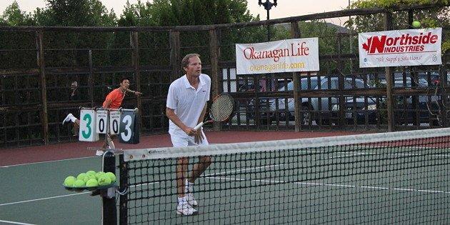 lightbody-tennis-tournament