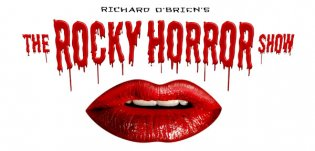The Rocky Horror Show @ Kelowna Actors Studio | Kelowna | British Columbia | Canada