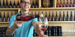 Education uncorks wine industry opportunities