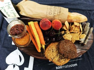 soil-mate-picnic