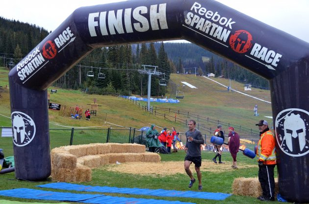 spartan-race-kamloops