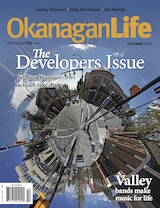 Okanagan-developers