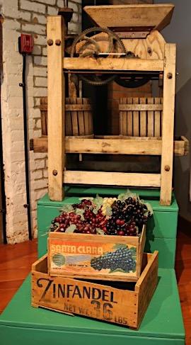 bc-wine-museum