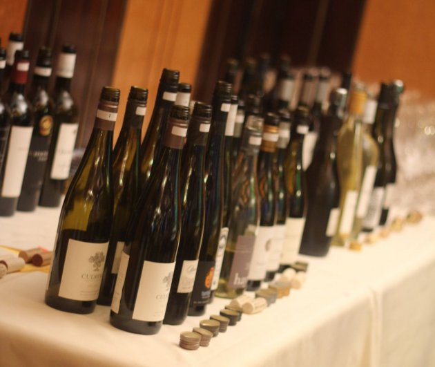 bc-wines