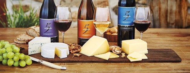 canadian-cheese-wine-pairings