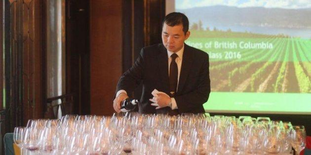 hong-kong-market-bc-wines