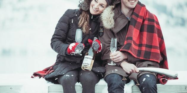 Summerland's Light up the Vines celebration expands