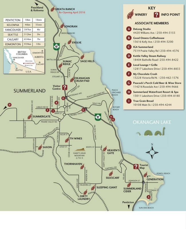 map-bottleneck-drive-wineries-summerland