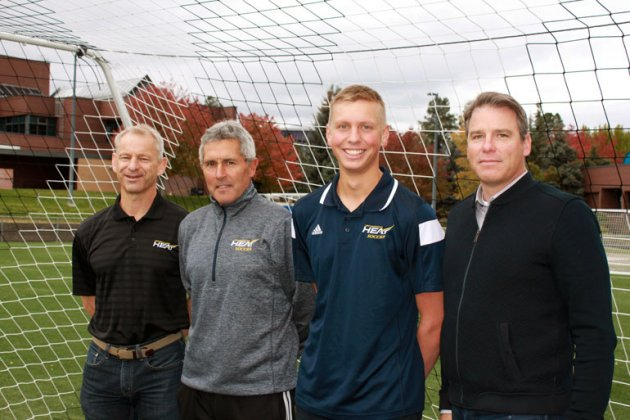 scholarship-ubc-soccer