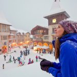 10 days of wine at Sun Peaks Winter Okanagan Wine Festival