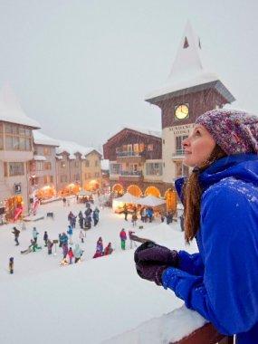 winter-wine-festival-sunpeaks