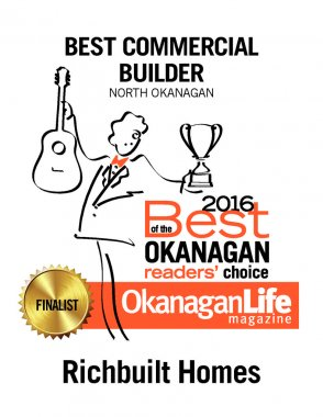 thumbnail of 2016-best-of-the-okanagan-constructon-14