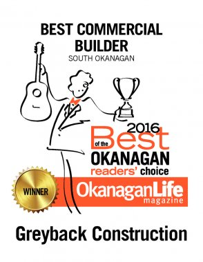 thumbnail of 2016-best-of-the-okanagan-constructon-15