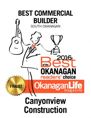 thumbnail of 2016-best-of-the-okanagan-constructon-16